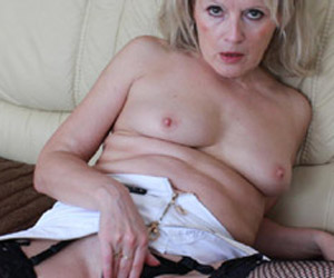 frauen suchen sexkontakt Jena